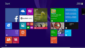 facebook for windows 10 windows download