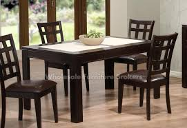 tile top dining room tables emejing tile dining room table contemporary mywhataburlyweek com