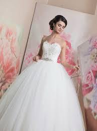 wedding dresses fluffy wedding dresses