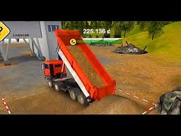 house building online building games constructor simulator building a house game