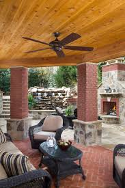 Outdoor Ceiling Fans by 12 Best Outdoor Ceiling Fan Ideas Images On Pinterest Ceiling