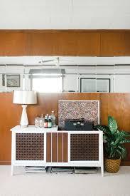 how to hang a kilim rug as wall art dream green diy