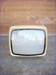 obsolete technology tellye december 2013