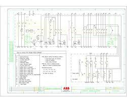 outdoor unit refrigeration car wiring diagram split air