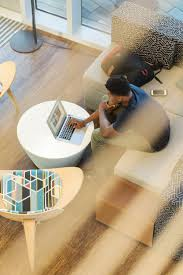 under the table jobs in boston talent registration boston diversity hiring temp agencies in