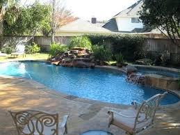 small backyard pool images very small backyard pool ideas