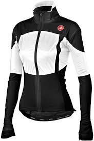 women s bicycle jackets 66 best bikes images on pinterest cycling bike stuff and bicycle