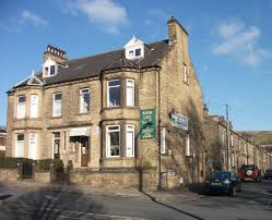 book kirk lea guest house in halifax hotels com