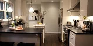 Modern Kitchen Decor Pictures Modern Kitchen Decor Bm Furnititure