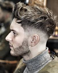 haircut by ryancullenhair http ift tt 1q8xnhz men u0027s hair