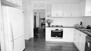kitchen renovations brisbane designs designer kitchens renovations gallery kitchen renovations bathroom renovations