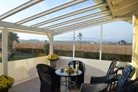 terrasse transparente beau veranda toit terrasse 0 bache transparente pour terrasse