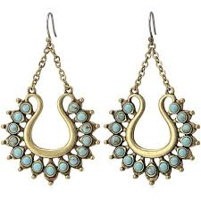 earrings brand 182 best my jewelry designs lucky brand images on