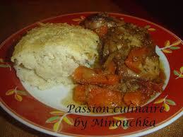 cuisiner l igname soufflé d ignames de la barbade culinaire by minouchka