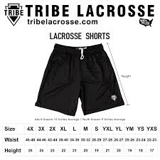 Flag Black Red Yellow Maryland Flag Quads Yellow And Red Lacrosse Shorts By Tribe