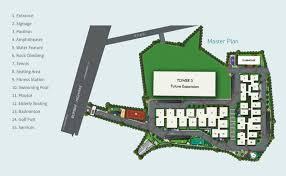 emami swanlake in kukatpally hyderabad price location map