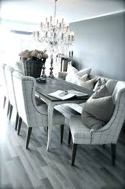 grey dining table set gray wash dining table gray dining room set grey rustic dining table