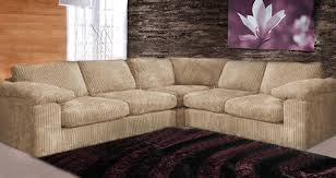 Camden Fabric Corner Sofa Collection  Coffee Cheap Sofa Set - Cornor sofas