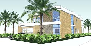 home designer pro house plans narrow lot luxury sencedergisi com
