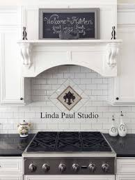 black and white kitchen backsplash kitchen backsplash ideas pictures and installations