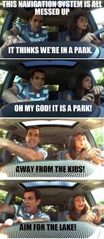 Driving Meme - reminded me of my first time driving meme guy