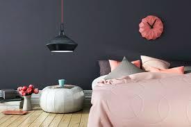 Modern Chandeliers Australia by Zava Officine Italiane Design U2013 Modern Lighting Style The