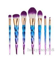 cheap professional makeup new cheap brush kit professional vander power professional