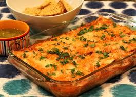 mexican casserole jan tilley associates san antonio
