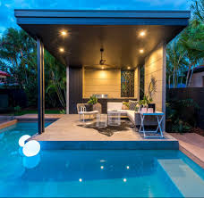 House Design Gold Coast Gold Coast Outdoor Transformation Loti Design