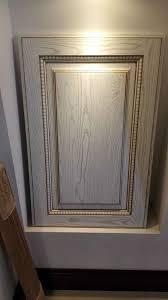 Solid Wood Kitchen Cabinet Doors Golden Kitchen Cabinet Door Antique Solid Wood Kitchen Cabinet