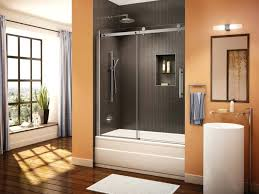 Glass Doors For Tub Shower Bathtub Glass Door Beautiful Glass Tub Doors Bathtub Sliding Glass