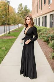 rent the runway wedding dresses not so basic lbd a viza style