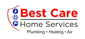 heating and air memphis plumbing memphis hvac memphis
