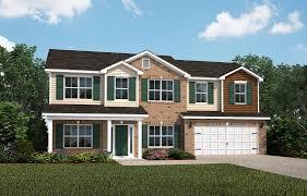 Brunswick Ga Zip Code Map by Homebuilder Designs In Brunswick Ga Movenewhomes