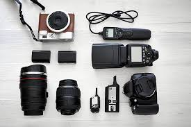 photographer and videographer royalty free equipment pictures images and stock photos