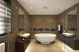 Bathroom Design San Diego Bathroom Design Showrooms San Diego Creative On Amazing Simple