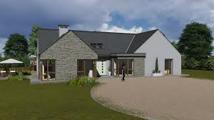 farmhouse design stunning inspiration ideas 13 modern farmhouse plans ireland