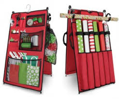 gift wrapping storage gift wrap storage shut up and take my money