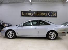 2001 honda accord two door 2001 used honda accord coupe ex automatic v6 w leather at luxury