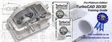 turbocad drawing template turbocad 2d multimedia guide tri cad technologies