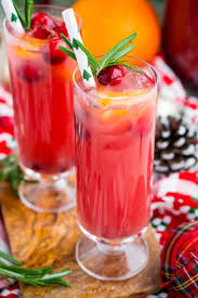 christmas cocktails vintage best 25 christmas punch alcohol ideas on pinterest christmas