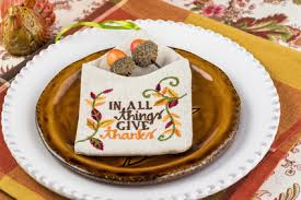 the radical virgo thanksgiving grace