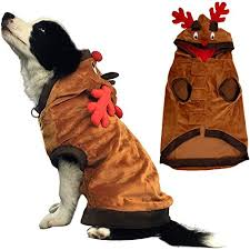 pet christmas pet christmas clothes