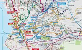 marseilles map best language schools in marseille courses reviews