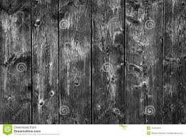 barn wood floor background texture stock photo image 41597954
