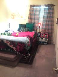 home design kendal bedroom ideas for 13 year olds girls amusing year old girl bedroom