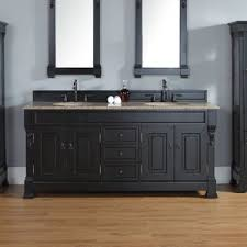 Gray Floor Bathroom - bathroom vanities without tops you u0027ll love