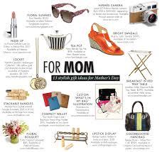 mother u0027s day gift guide jenn setter