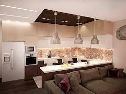 Home Design Studio Download Free Architectural Home Design By Design Studio Ego Category