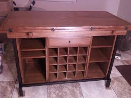 Kitchen Buffet Furniture Kitchen Buffet Table Crowdbuild For